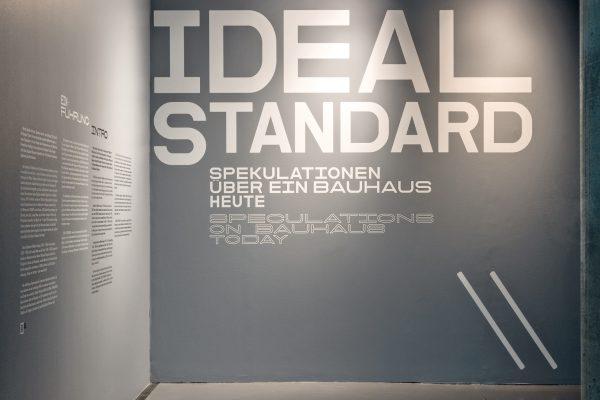 ideal-szeno1